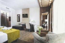 Premium családi szoba