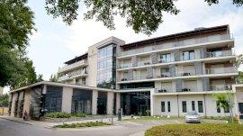Imola Hotel Platán szállás Észak-Magyarországon