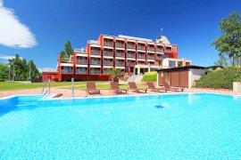 Hotel Margaréta  - családbarát szálloda