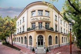 Grand Hotel Glorius  - családbarát szálloda