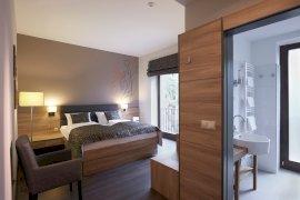 Hotel Therapia dél-dunántúli szállás