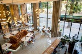 Science Hotel Szeged  - családbarát hotel
