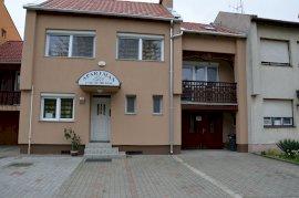 Apartman Edit szállás Dél-Dunántúlon