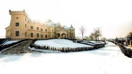 Borostyán Med Hotel észak-alföldi szállás
