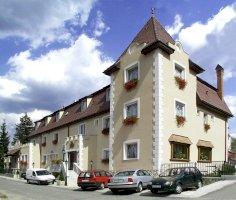 Kikelet Club Hotel észak-magyarországi szállás