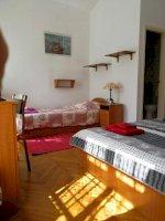 Hotel Szarkavár Dél-Dunántúl szállás