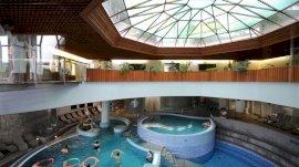 MenDan Magic Spa & Wellness Hotel Nyugat-Dunántúl szállás