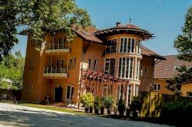 Accomo Apartmanház Balaton szállás