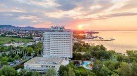Danubius Hotel Marina belföldi
