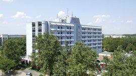 Hunguest Hotel Répce Nyugat-Dunántúl szállás