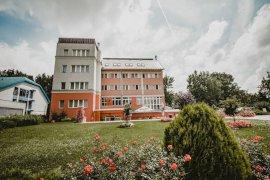 Alfa Art Hotel Budapest és környéki szállás