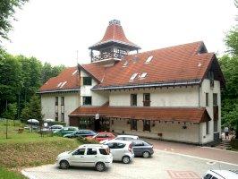 Silver Apartman Club Hotel Észak-Magyarország szállás