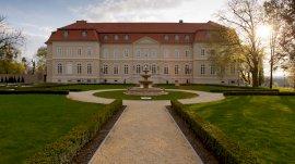 La Contessa Kastélyhotel szállás Észak-Magyarországon