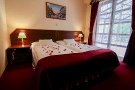 Hotel Kitty Észak-Magyarország szállás