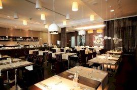 Corso Hotel Pécs szállás Dél-Dunántúlon