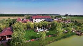 Nádas Tó Park Hotel szállás Budapesten és környékén