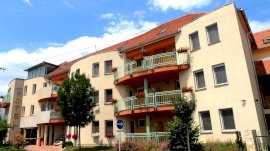 Hotel Makár Sport & Wellness szállás Dél-Dunántúlon