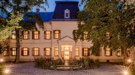 Főnix Medical Wellness Resort Észak-Magyarország szállás