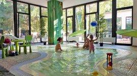 Oxigén Family Hotel szállás Észak-Magyarországon