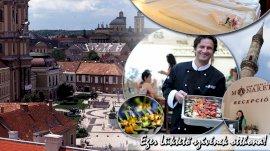 Hotel Minaret észak-magyarországi szállás