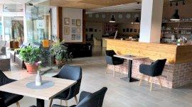 Hotel Írottkő Nyugat-Dunántúl szállás