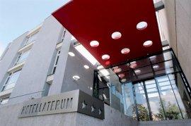 Hotel Laterum   szállás Dél-Dunántúlon