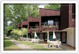 Hotel Melis Balaton szállás