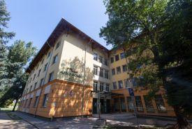 Alföld Gyöngye Hotel és Konferenciaközpont  - családbarát hotel